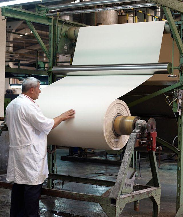 About Pak Textiles